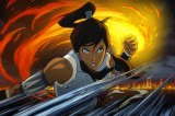 Avatar Series Builds Characters (Cool Girl Ones Too)