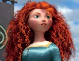 Pixar's Brave is missing Journey and Heroism